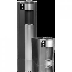 Диспенсър и филтър за вода INFINITY