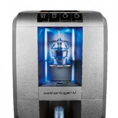 Диспенсер и филтър за вода FIREWALL 4