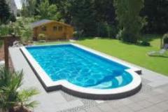 Химикали за плувни басейни