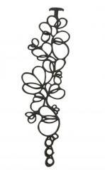 Бижута Batucada гривна Petals