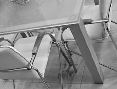 Мебелни крака