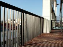 Steel Door constructions