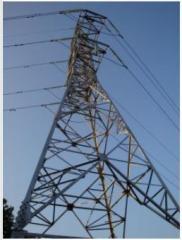 Кабелни линии и съоръжения от 0,4 до 20 kVA