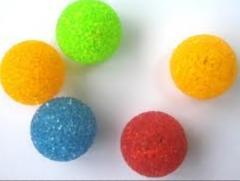 Скачащи топчета