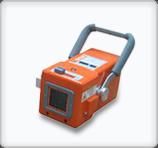 Equipment veterinary