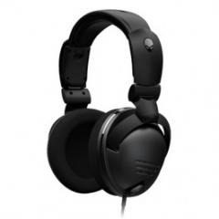 Dell Alienware TactX Surround Sound Headset with