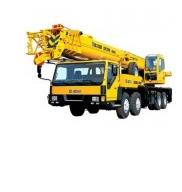 Подемни строителни машини и оборудване