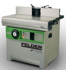 Фреза Felder F 700 Z