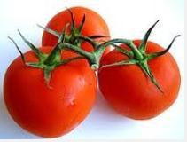 Семена за зеленчукопроизводство