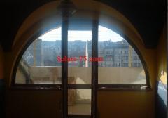 Дограма, прозорци, врати, вътрешни