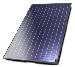 Селективен соларен колектор BOSCH Solar 5000 TF