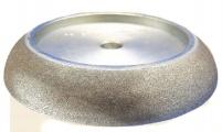 Боразонови абразивни дискове