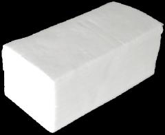 Home paper towels