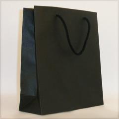 Хартиени чанти