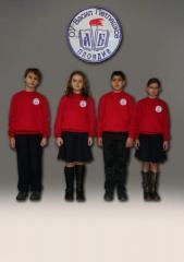 Clothing school