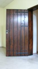 Врата