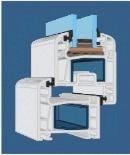 Дограма PVC четирикамерна Profilink