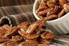 Ядки, орехови