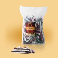 Пакет - бяла захар