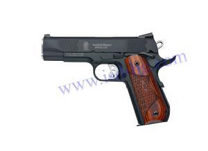 Пистолет 1911 SC Smith & Wesson