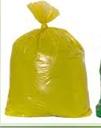 Полиетиленови торби