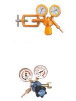 Редуцирвентили за технически газове