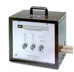 Заваръчни токоизточници B3, B12, B13