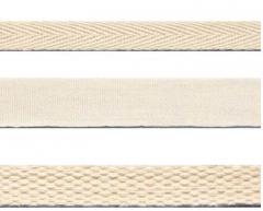 Памучни ленти и ширити
