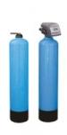 Пясъчни филтри за механично пречистване