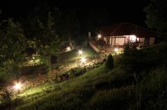 Гостна къща Гривас
