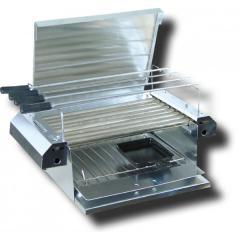 Mini grill EM 350