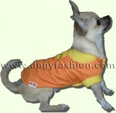 Clothing for pets