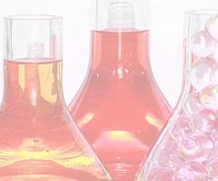 Продукция на неорганична химия