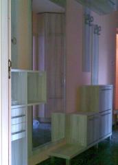 Мебели интериорни