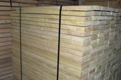 Материал за мебелната промишленост