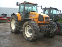 Трактори втора употреба - Renault