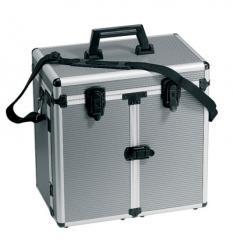 Професионален куфар за грим