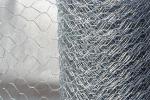 Мрежи телени тъкани филтрови