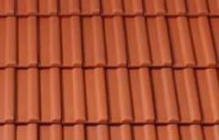 Press-form kits (tile, apexes)