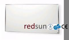 Инфрачервен радиатор за отопление 60×120, 900 вата
