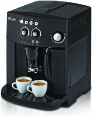 Кафемашина DELONGHI MAGNIFICA ESAM4000B