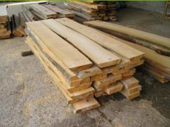 Joiner's products