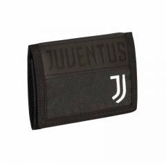 Чантичка за рамо на Барселона