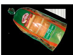 Хляб Стара Загора