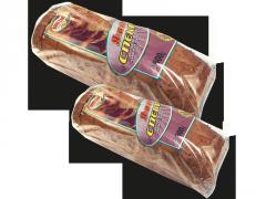 Хляб многозърнест