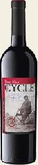 Пино Ноар (Pinot Noir)