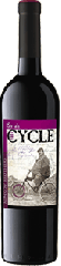 Сира Cycle (Syrah)