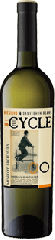 Ризлинг и Совиньон Блан  (Riesling & Sauvignon Blanc )