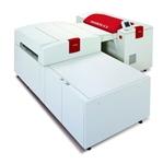 Материали за предпечат  -фототехнически филми Agfa