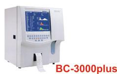 Analyzers automatic hematological